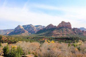 #Arizona #roadtrip #travel