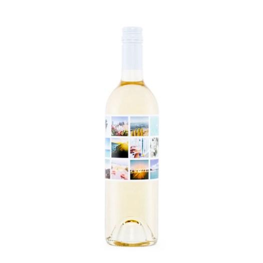 Winc 2017 TBT White Wine Blend