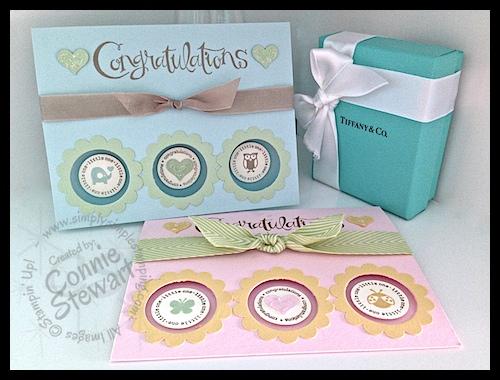 Flash Card 2.0 - Three Circle Baby Card - Video No. 54 ...