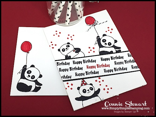 Join Connie in a big glass of Creative Juice! Fun sketches to get your creative juices flowing. A new set of sketches every week! www.SimplySimpleStamping.com - January 8, 2018 blog post!
