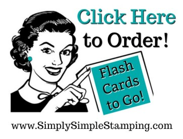 Order-Flash-Cards-to-Go-Here