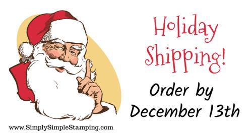 www.SimplySimpleStamping.com