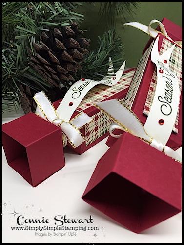 One-Sheet-Wonder-Christmas-Crackers-Stocking-Stuffer-Idea