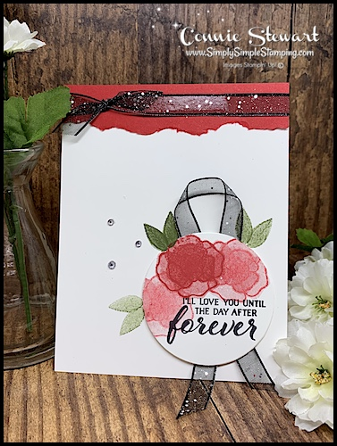 Handmade-Wedding-Anniversary-Cards-by-Connie-Stewart-Simply-Simple-Stamping