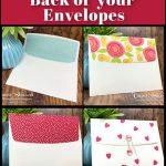 8-way-decorate-envelope
