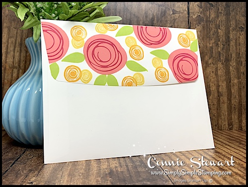 Decorated-Back-Envelope-Flap-with-Hand-Stamped-Images