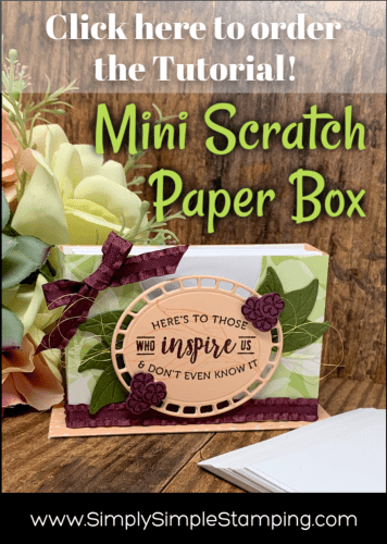 Mini-Scratch-Paper-Box-Tutorial