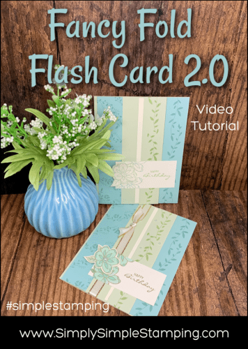 fancy-fold-flash-card