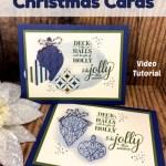 beautiful-christmas-cards-to-diy