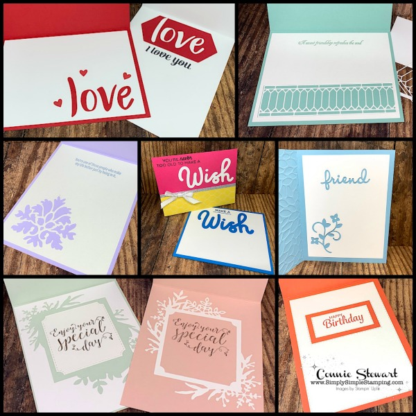 Dies-to-Decorate-Inside-of-Cards-10-Ways
