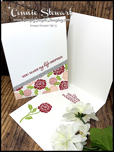 Glimmery-DIY-Card