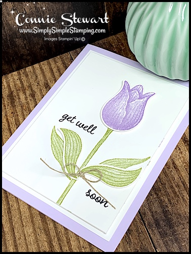 Timeless-Get-Well-Card-Handmade