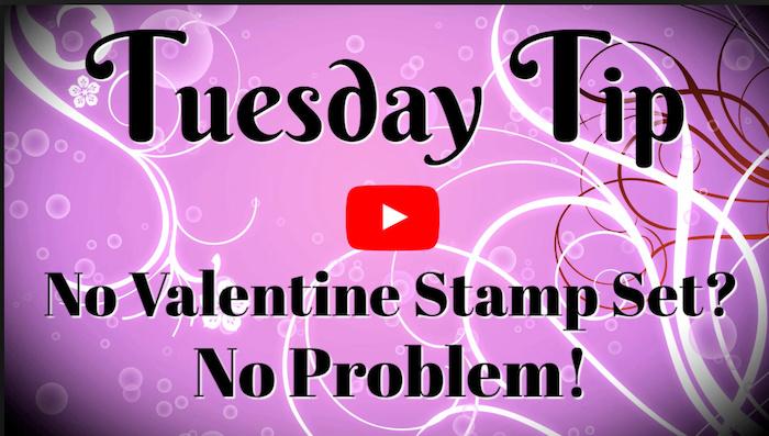 6-Valentine-Cards