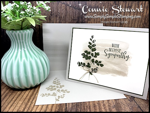 Distinguished-Masculine-Sympathy-Card