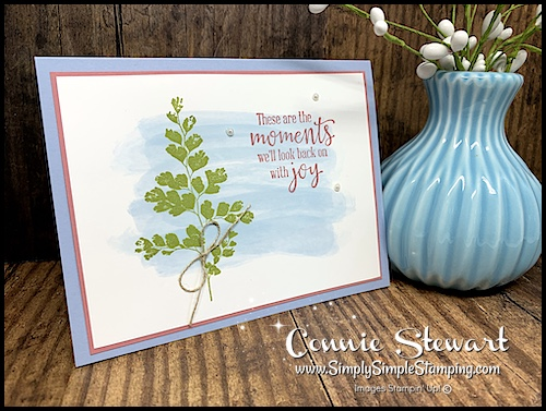 Handmade-Card-With-Watercolor-Wash-Background