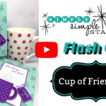 simple-friendship-flash-card-tutorial-by-connie-stewart