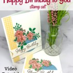 happy-birthday-card-with-cake-and-pink-flowers