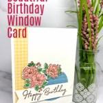 -handmade-birthday-window-card
