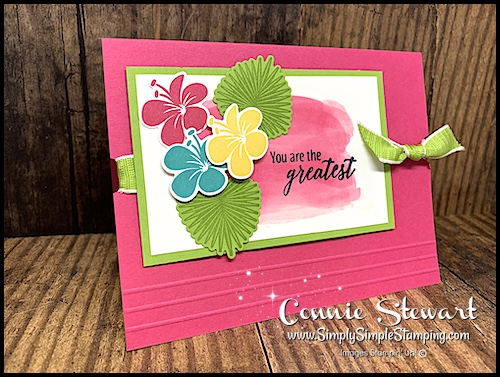 Paper-Scoring-Board-Decorate-Bottom-of-Card