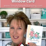 Birthday-Card-with-Flowers-and-Punched-Out-Window