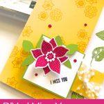 diy-fun-fold-flip-card