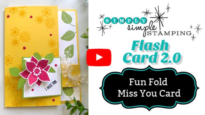 fun-fold-flap-card