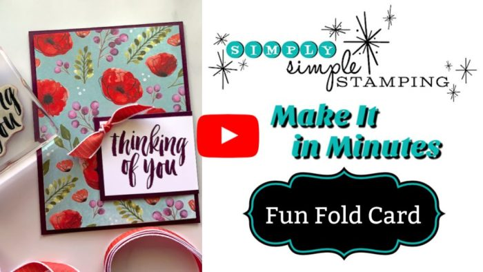 fun-fold-card-tutorial-handmade-card-idea