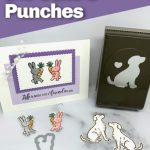 mirror-image-die-cuts-punches-for-cardmaking