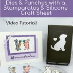 stamparauts-tricks-you-need-for-diy-cards