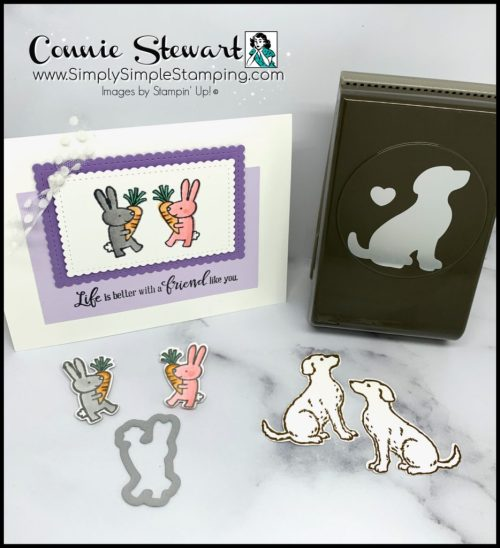 mirror-image-stamping-tip-for-better-handmade-cards