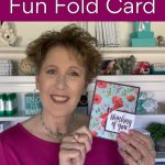 diy-fun-fold-card
