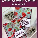 fun-fold-card-make-in-minutes