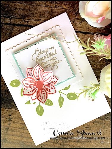 card-making-fun-die-cut-layers-on-handmade-card