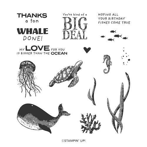 whale-of-a-time-suite-stamp-set-by-stampin-up
