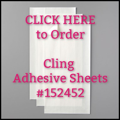 convert-stamps-to-cling-style-order-sheets-here