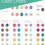 free-download-stampin-up-winning-color-combos