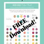 stampin-up-free-color-chart-2020-2021