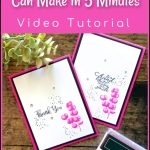 cards-for-women-make-in-5-minutes