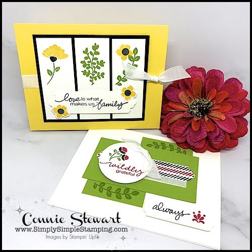 creative-cards-ideas-2-handmade-cards