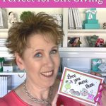 diy-cards-for-gift-giving-or-craft-fair-ideas