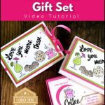 note-card-gift-set