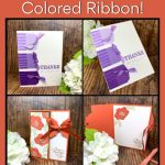 card-making-with-custom-colored-ribbon