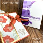 make-greeting-cards-for-friends