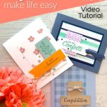 greeting-card-layout-make-life-easy