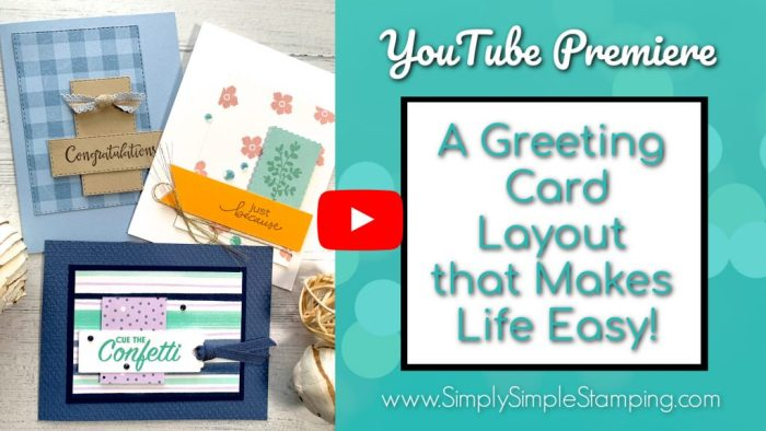greeting-card-layout-with-3-different-diy-cards