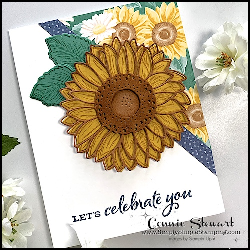 sunflower-cards-for-birthday-and-thank-you