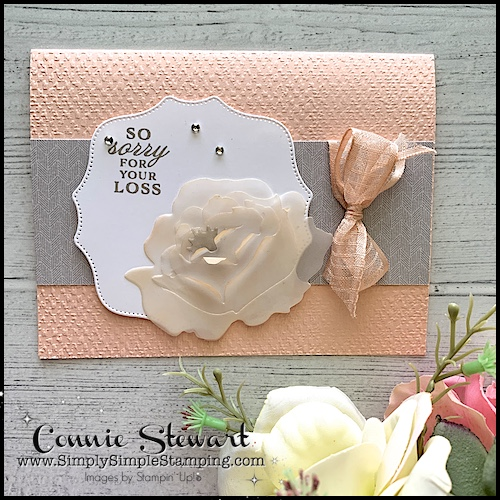 easy-paper-flowers-made-with-vellum-paper-for-sympathy-card