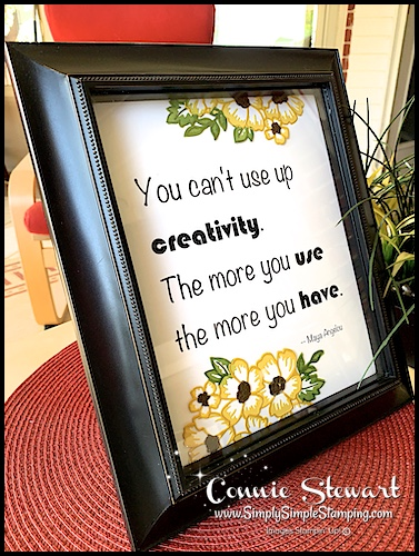 easy-diy-room-decor-stampin-up-home-decor-makes-great-gift-idea