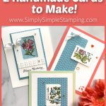 posted-for-you-2-handmade-cards-to-make