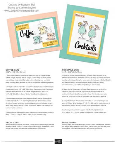 nothing's-better-than-free-card-making-tutorials-click-here-to-download